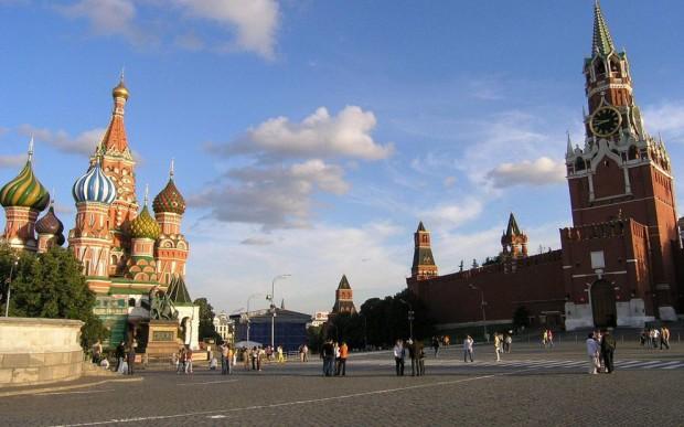 Вы не поверите, но 7 из 12 кошельков вернули в... Москве. Можем гордиться соотечественниками!