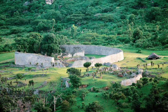 great-zimbabwe-ruins-1300
