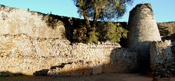 great-zimbabwe-ruins