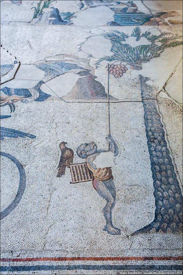 mozaika-6