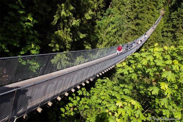 Capilano-Suspension-Bridge-in-Nort-Vancouver4-640x427