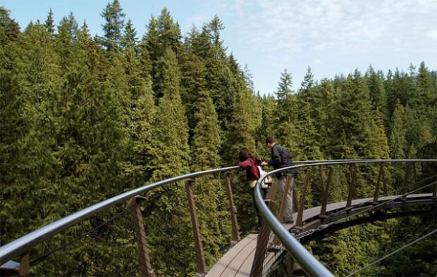 Capilano-Suspension-Bridge-in-Nort-Vancouver5-640x407