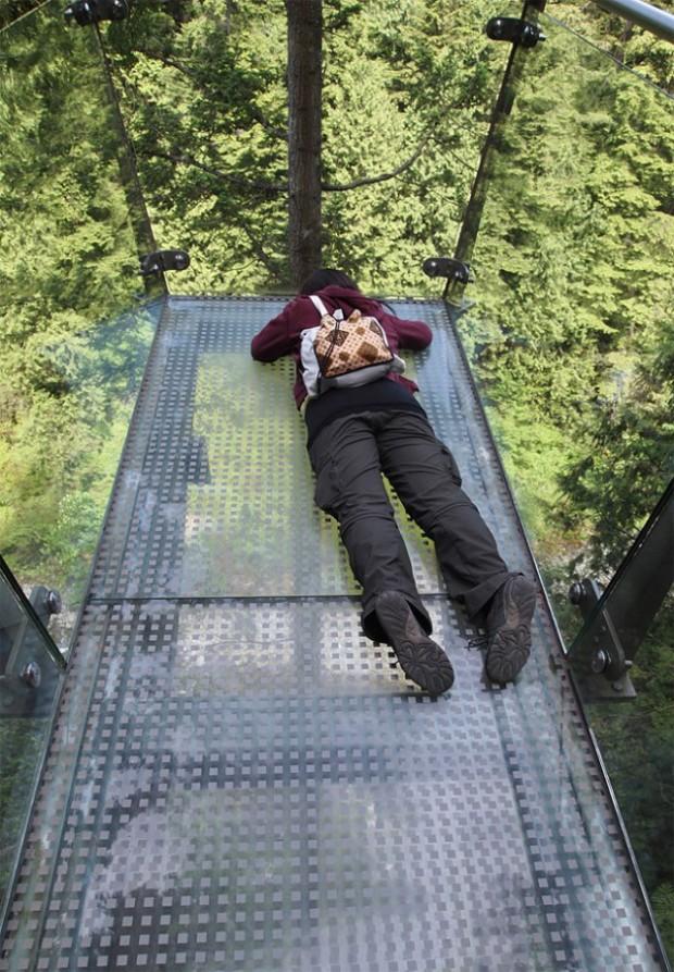 Capilano-Suspension-Bridge-in-Nort-Vancouver9-640x922