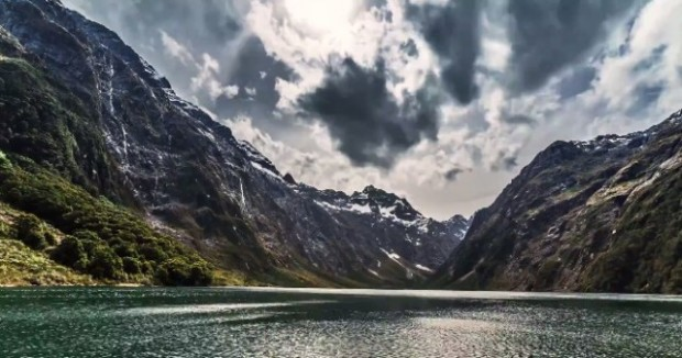Awakening-New-Zealand-Timelapse3-640x337