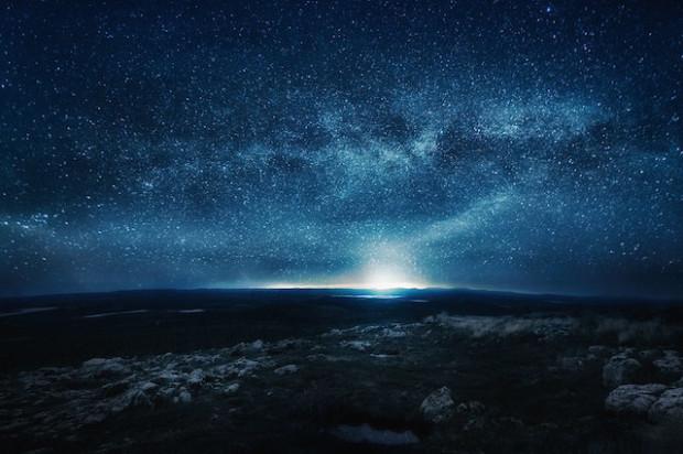 финнские звезды
