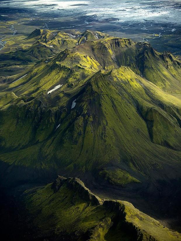 amazing-iceland-landscapes-2