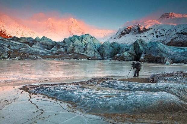 amazing-iceland-landscapes-24