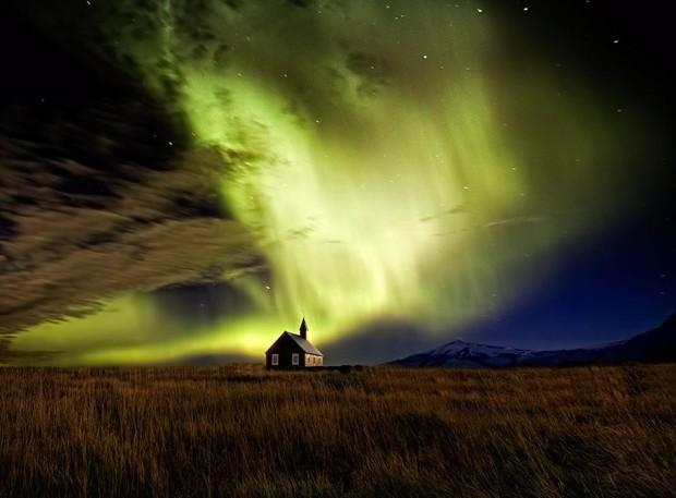 amazing-iceland-landscapes-30