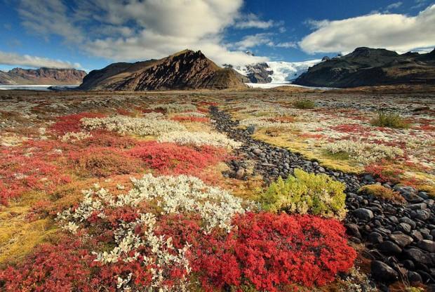 amazing-iceland-landscapes-58