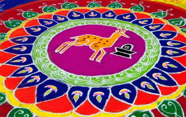 Indian-Folk-Art-5