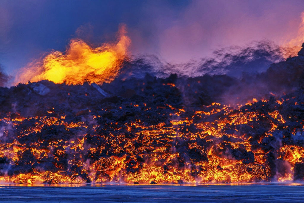 vulkan-21