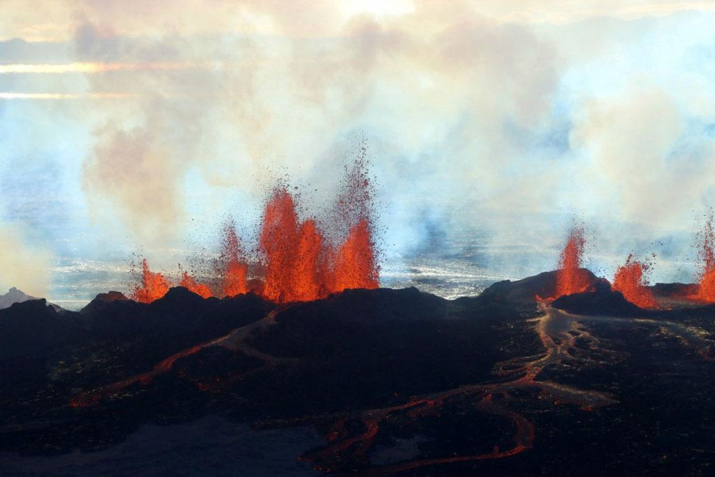 vulkan-61