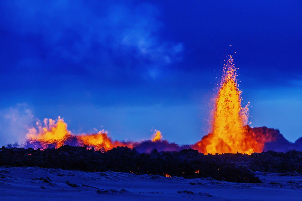 vulkan-71