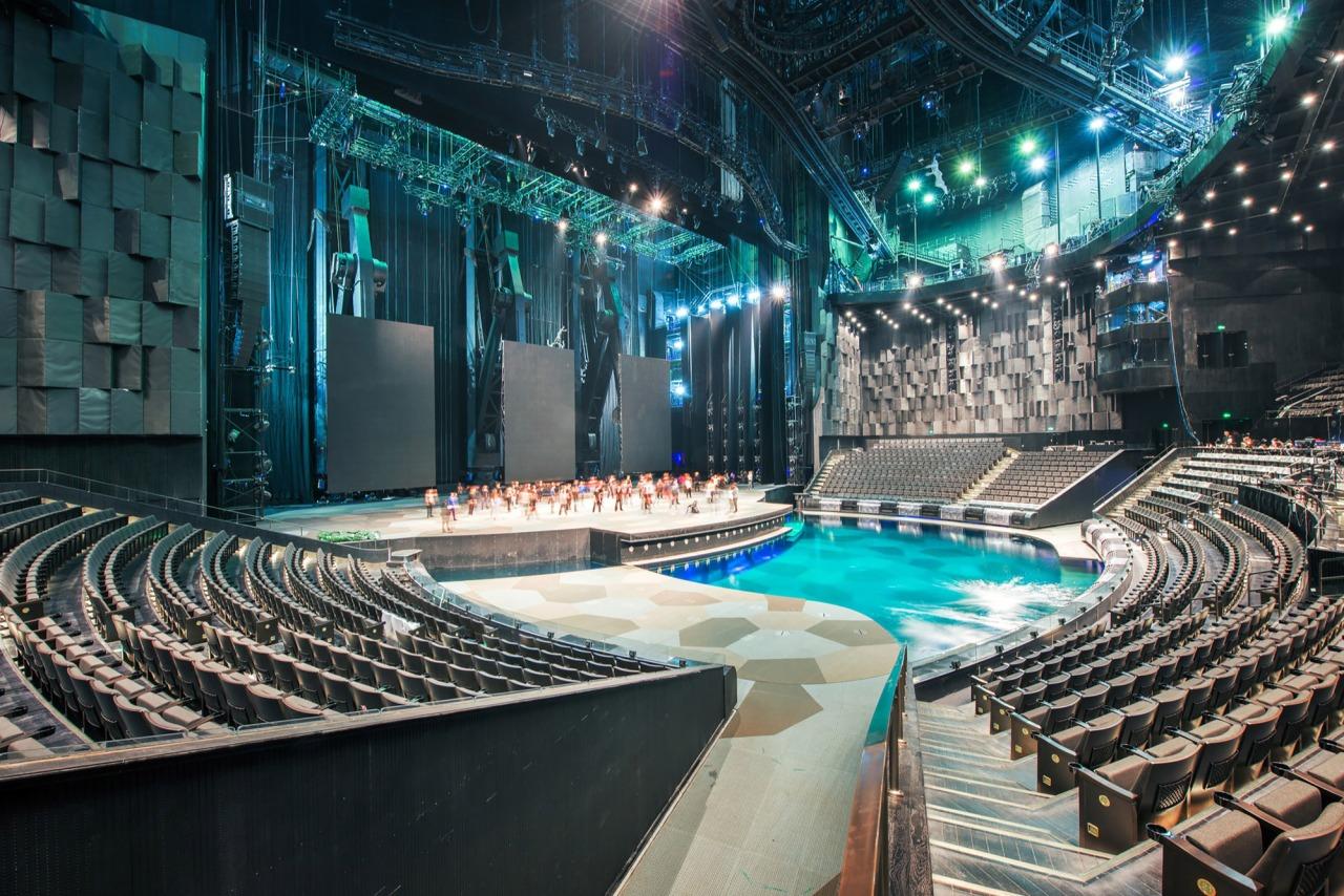 Han-Show-Theatre-Architecture_3