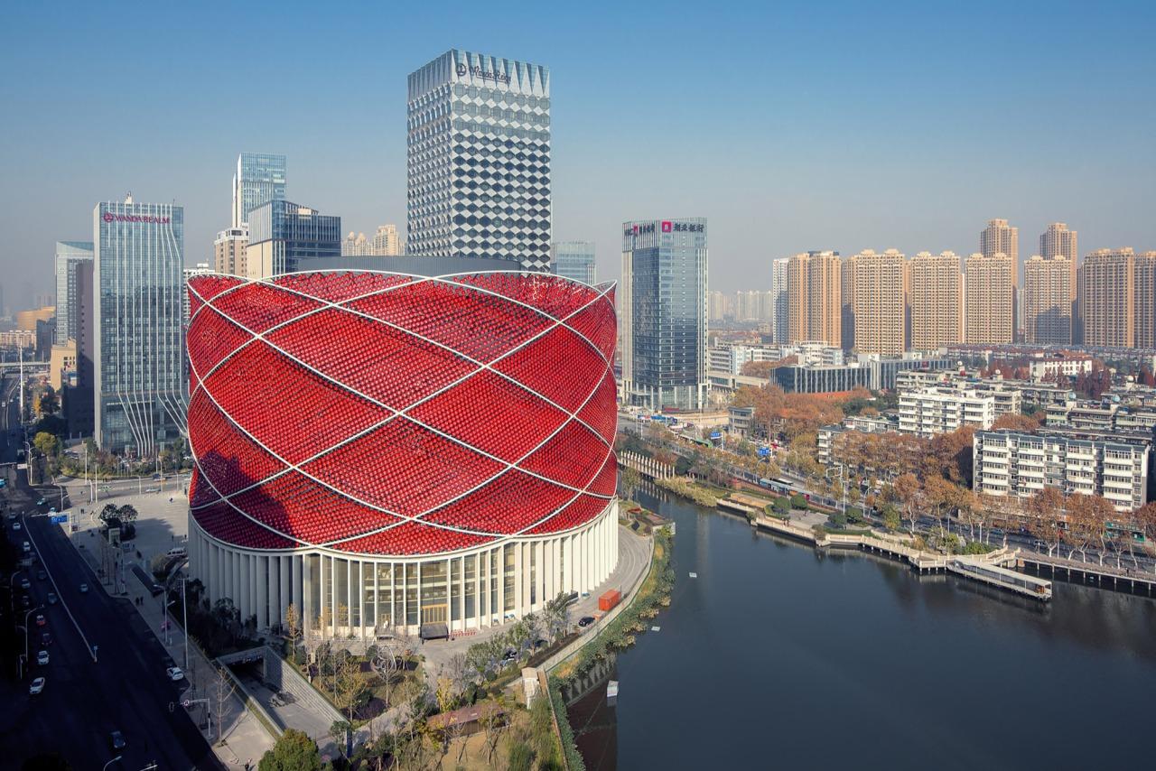 Han-Show-Theatre-Architecture_4