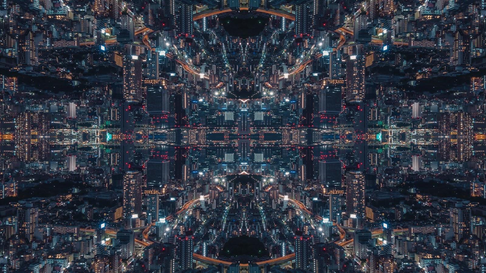 Mirrored-Tokyo_10