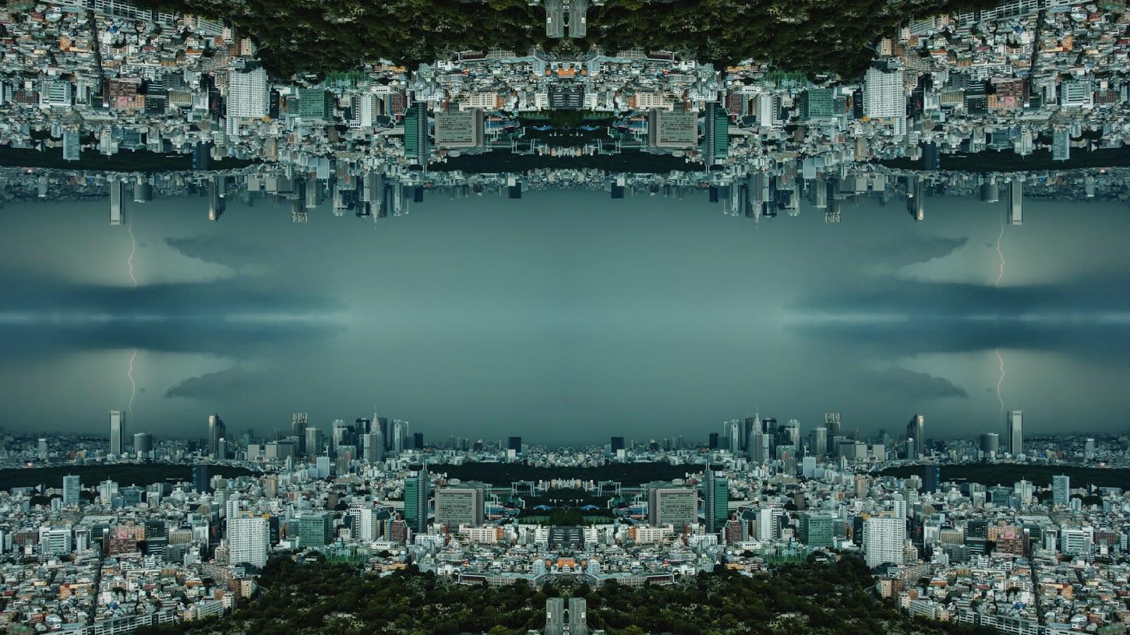 Mirrored-Tokyo_2