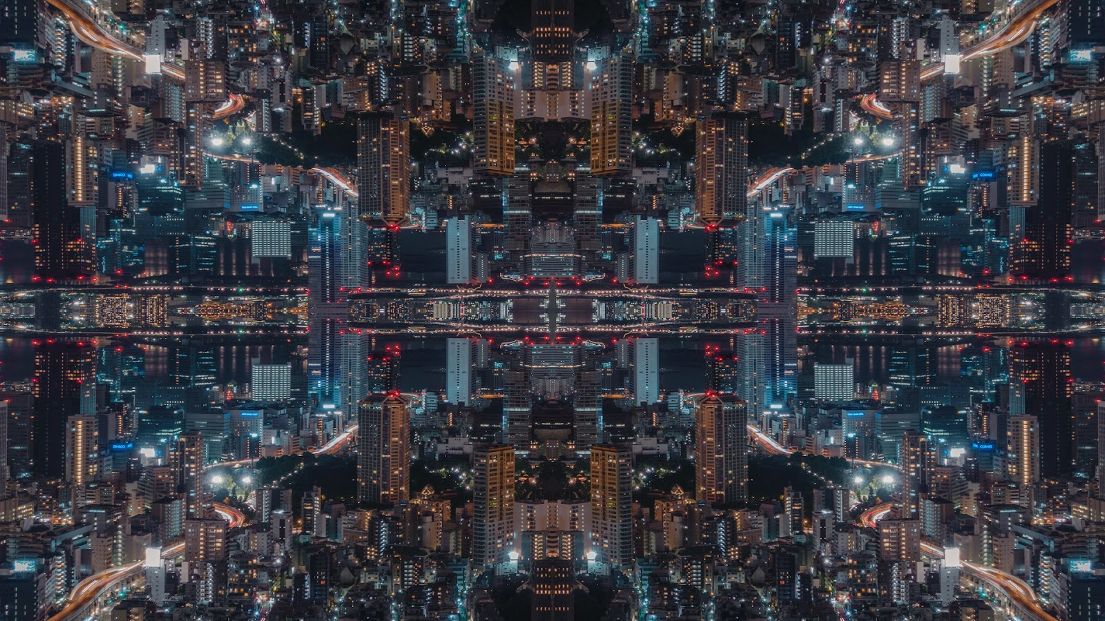 Mirrored-Tokyo_6