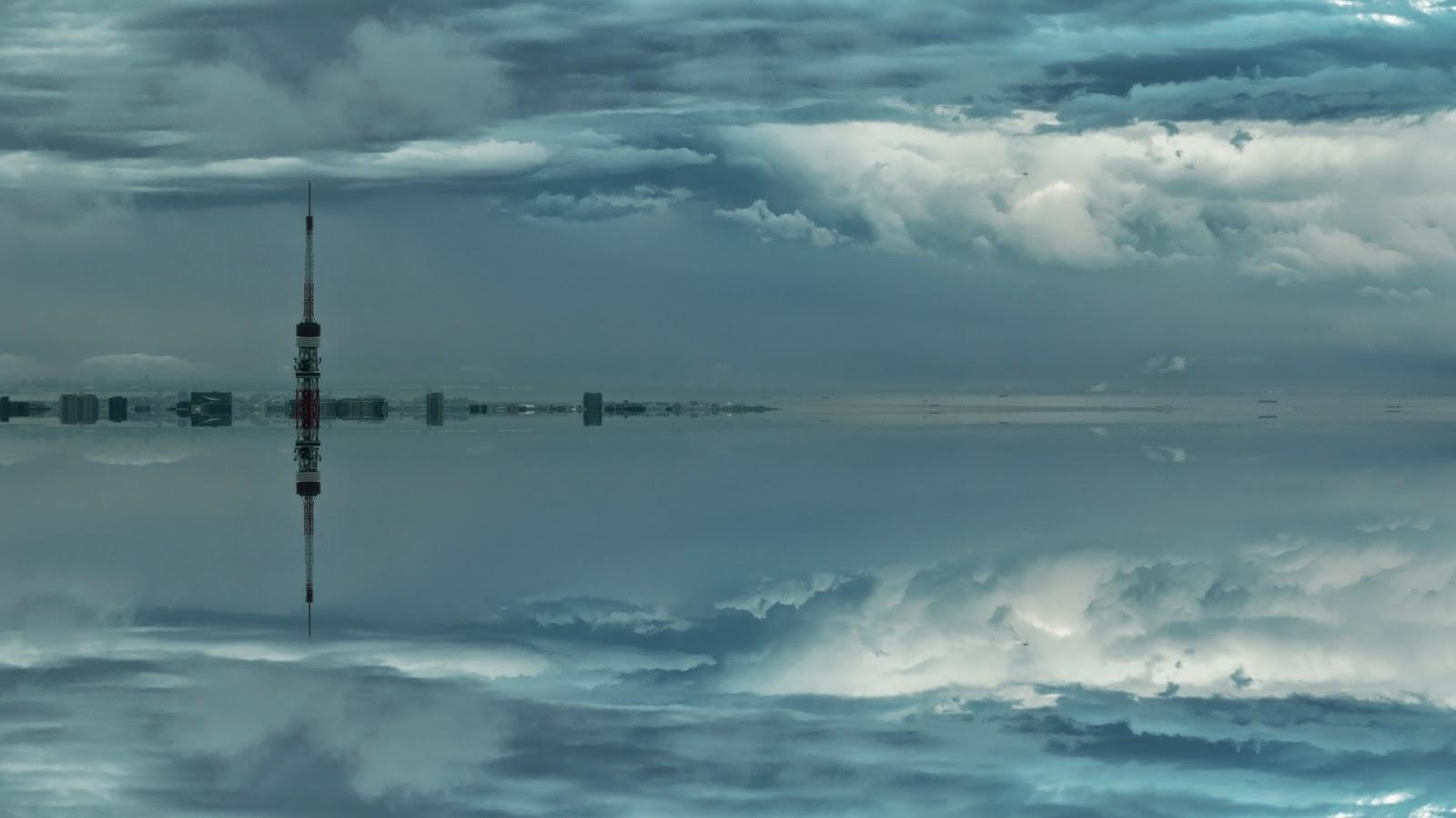 Mirrored-Tokyo_7