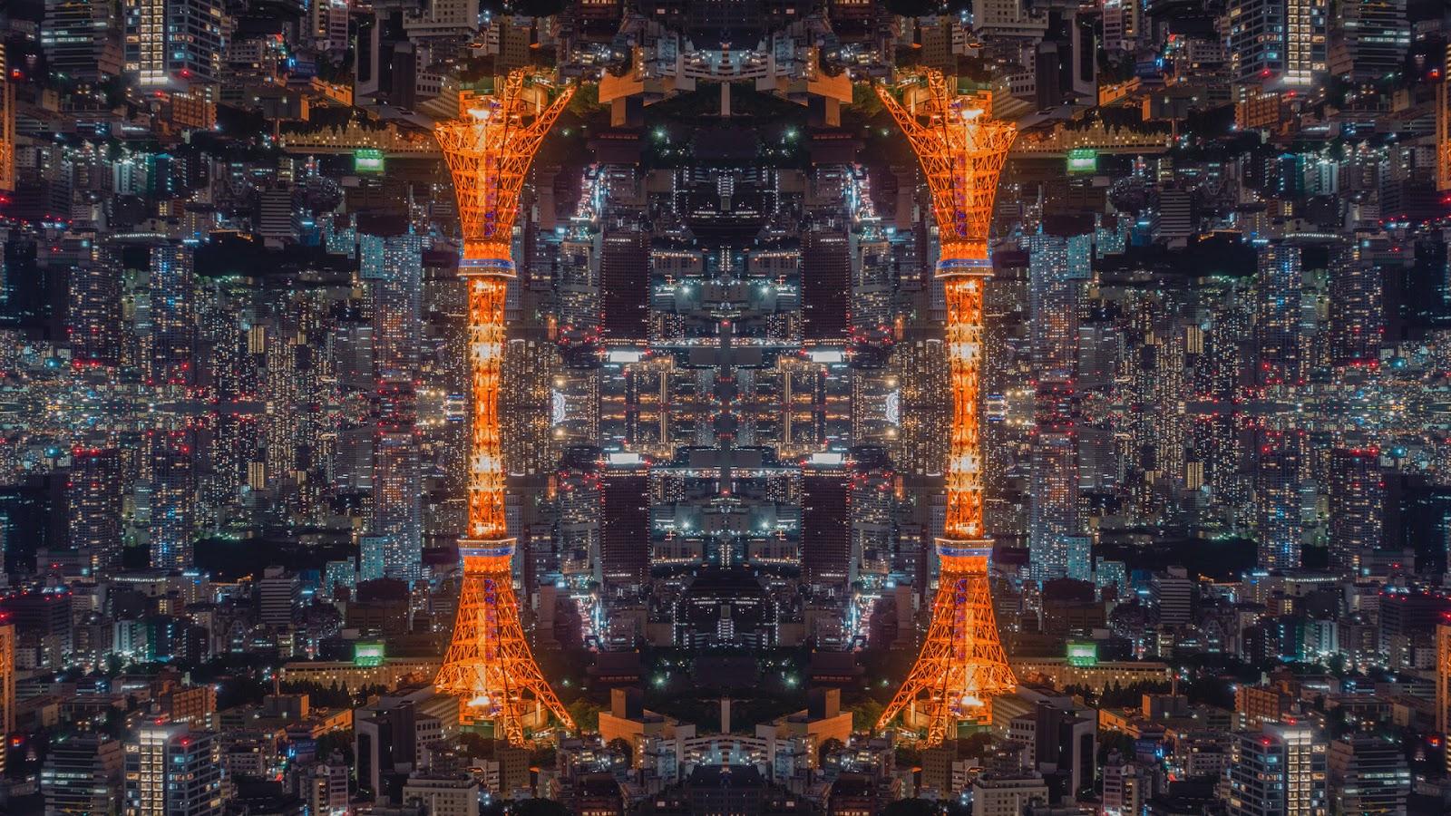 Mirrored-Tokyo_8