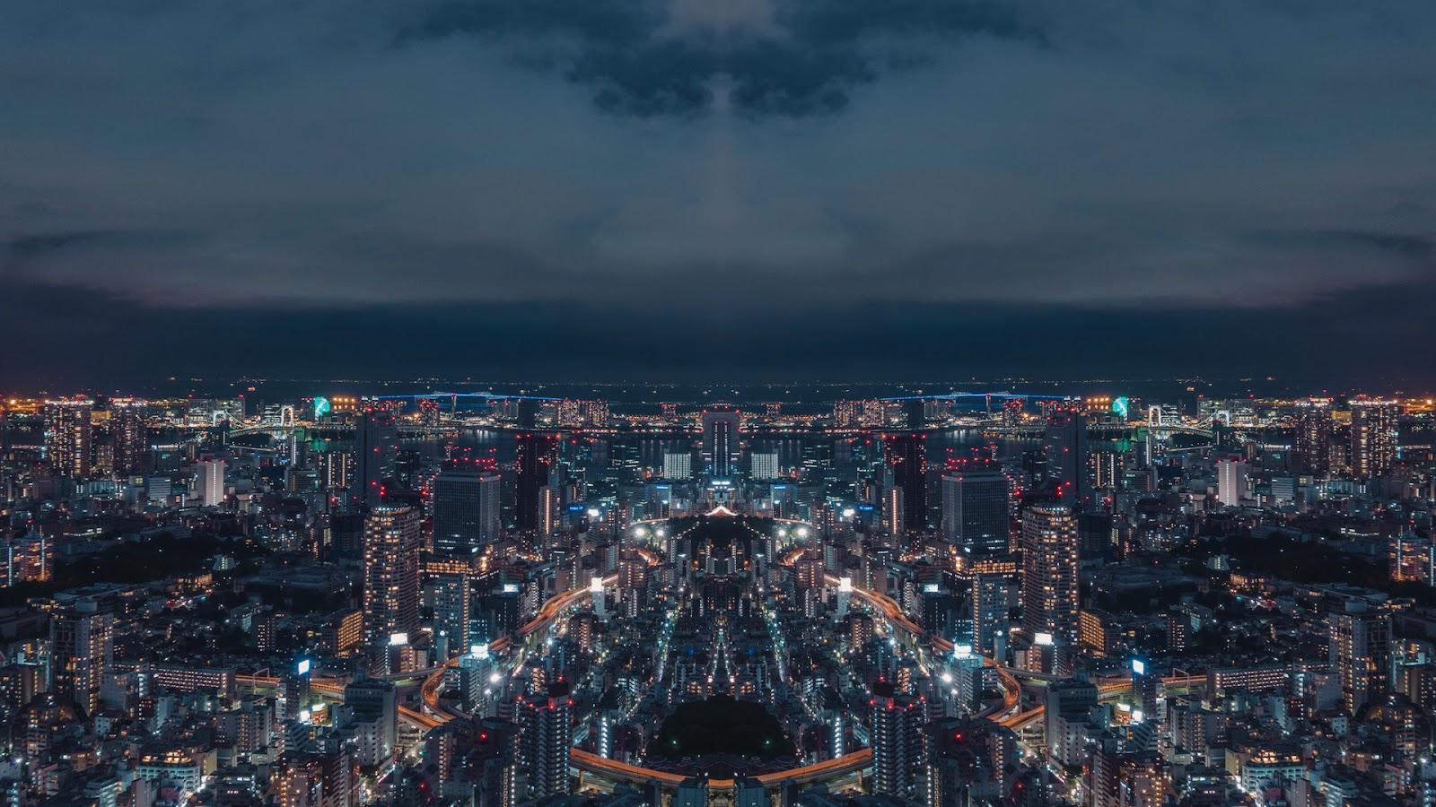 Mirrored-Tokyo_9