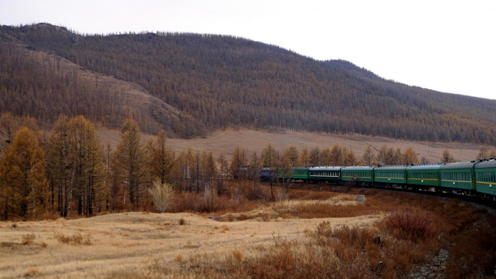 Trans-Siberian-Railway-13-990x557