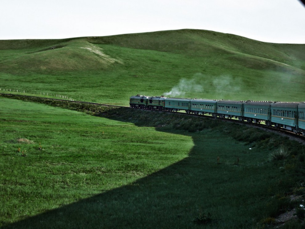 Trans-Siberian-Railway-14-990x743