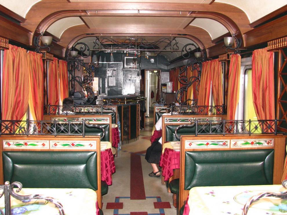 Trans-Siberian-Railway-17-990x743