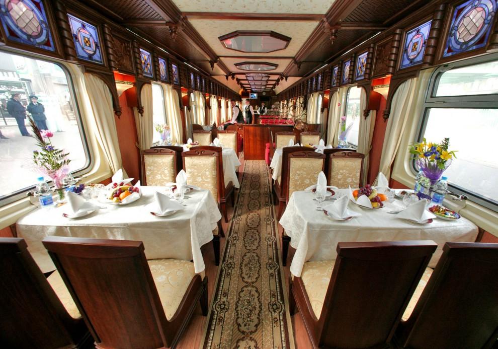 Trans-Siberian-Railway-18-990x693