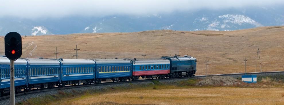 Trans-Siberian-Railway-3-990x367