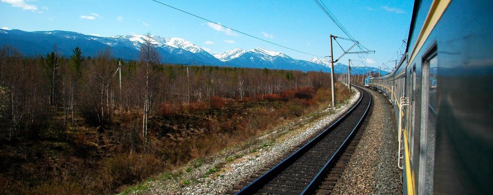 Trans-Siberian-Railway-7-990x391
