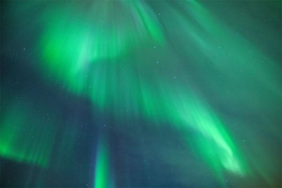 Aurora-Borealis-in-Finland_10