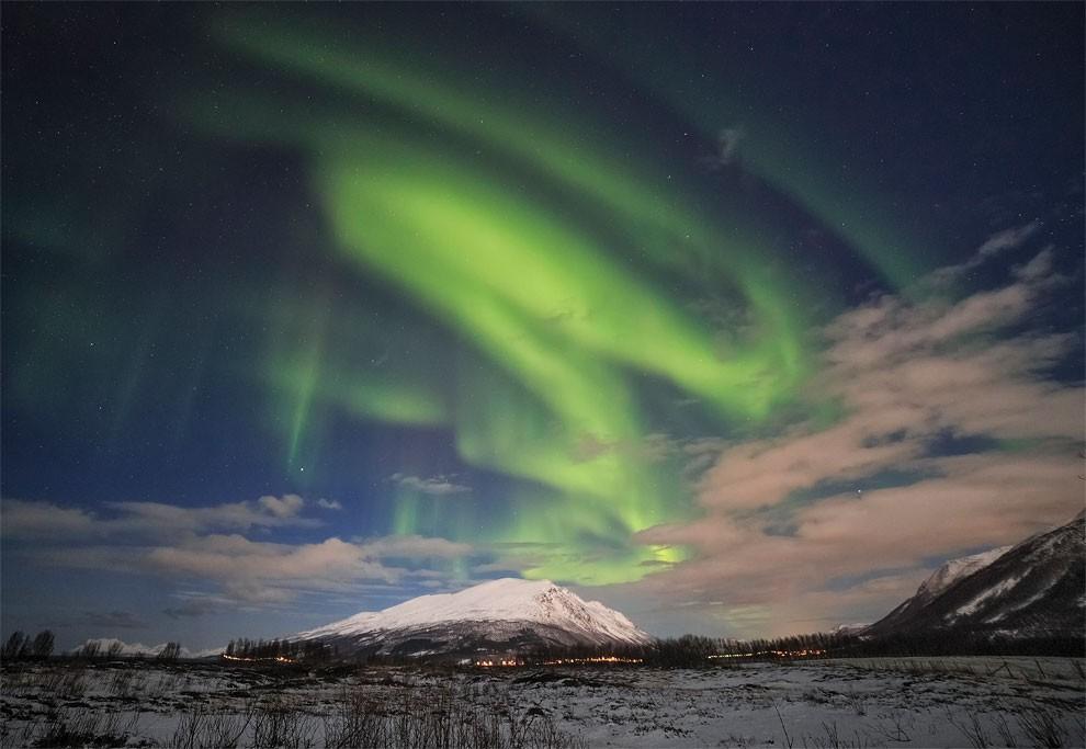 Aurora-Borealis-in-Finland_3
