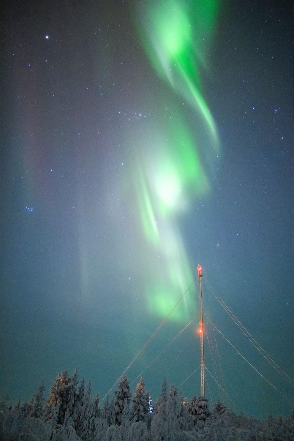 Aurora-Borealis-in-Finland_4