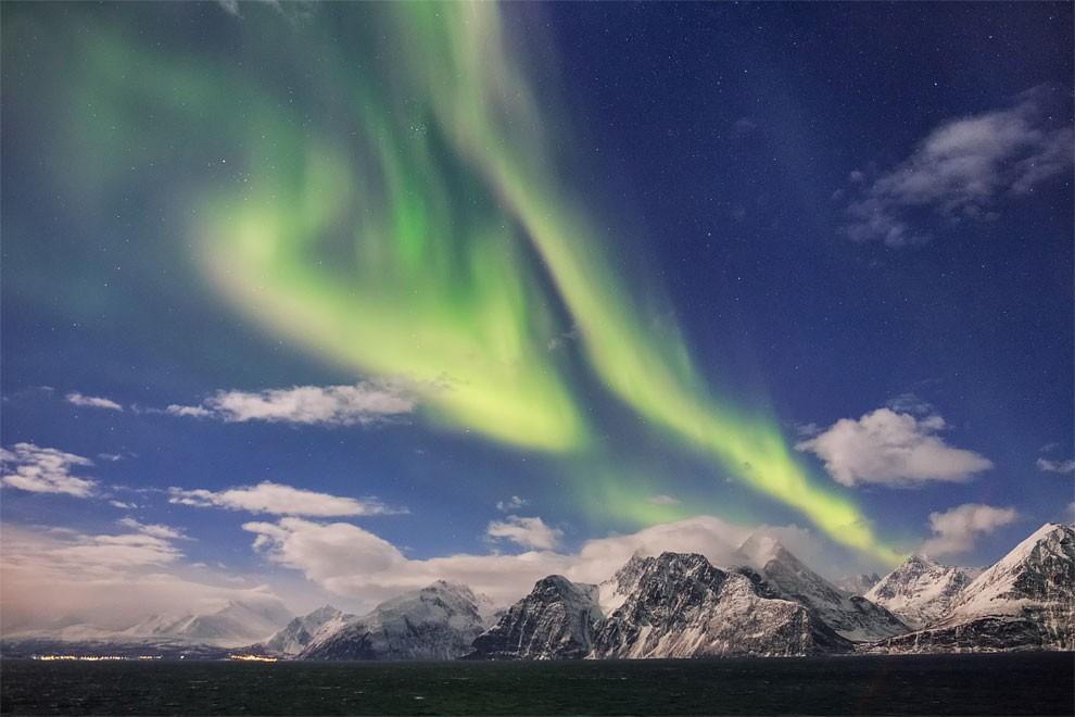Aurora-Borealis-in-Finland_5