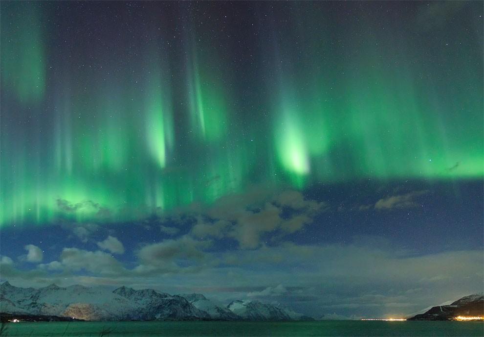 Aurora-Borealis-in-Finland_6