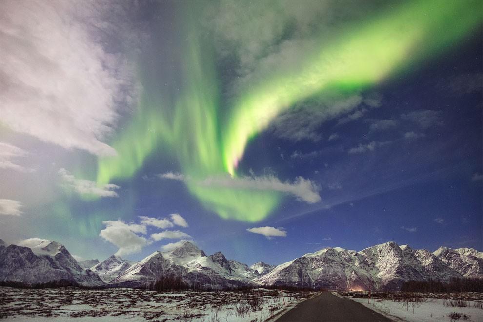 Aurora-Borealis-in-Finland_7