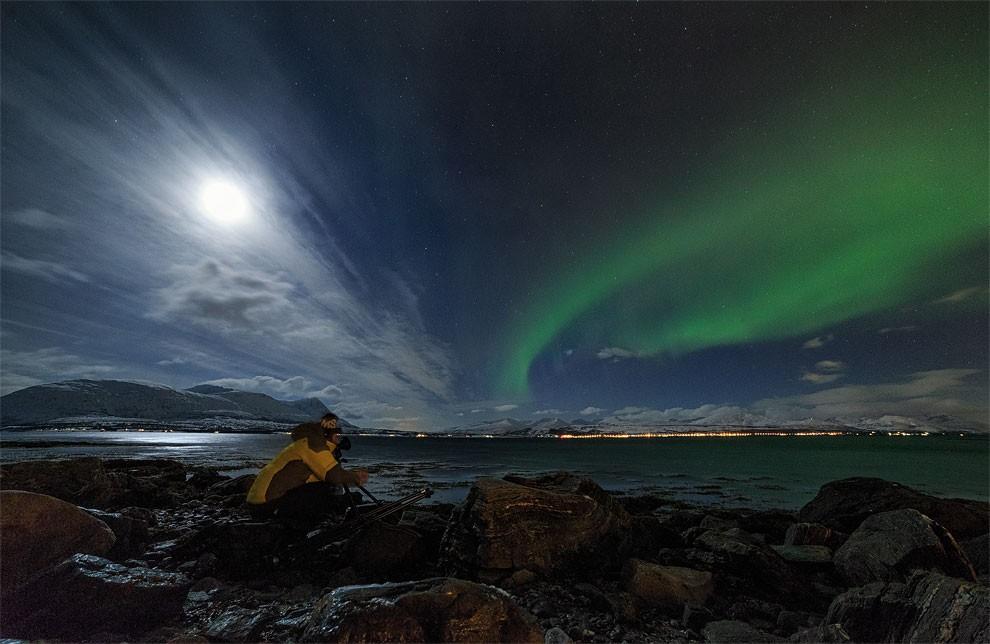 Aurora-Borealis-in-Finland_8