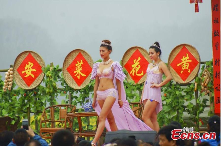 China-6