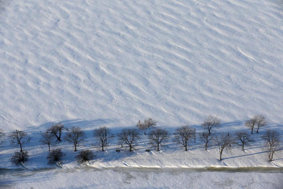 snegopady-22-12-990x660