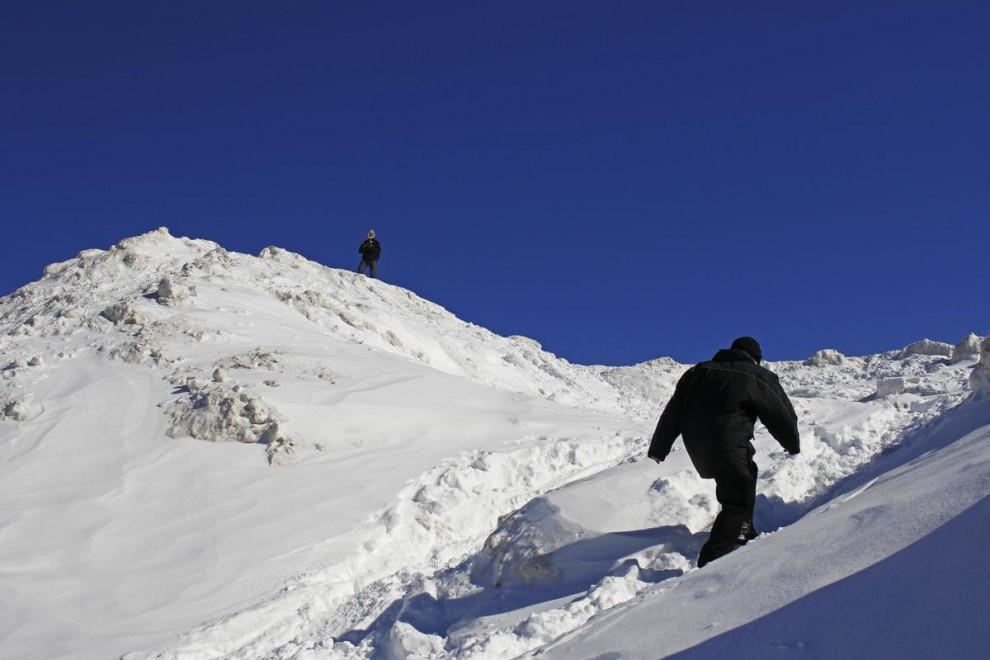 snegopady-22-25-990x660