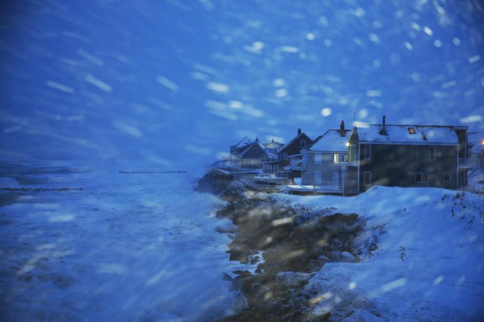snegopady-22-4-990x660