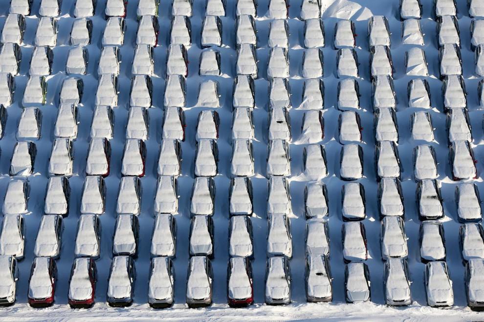 snegopady-22-6-990x660