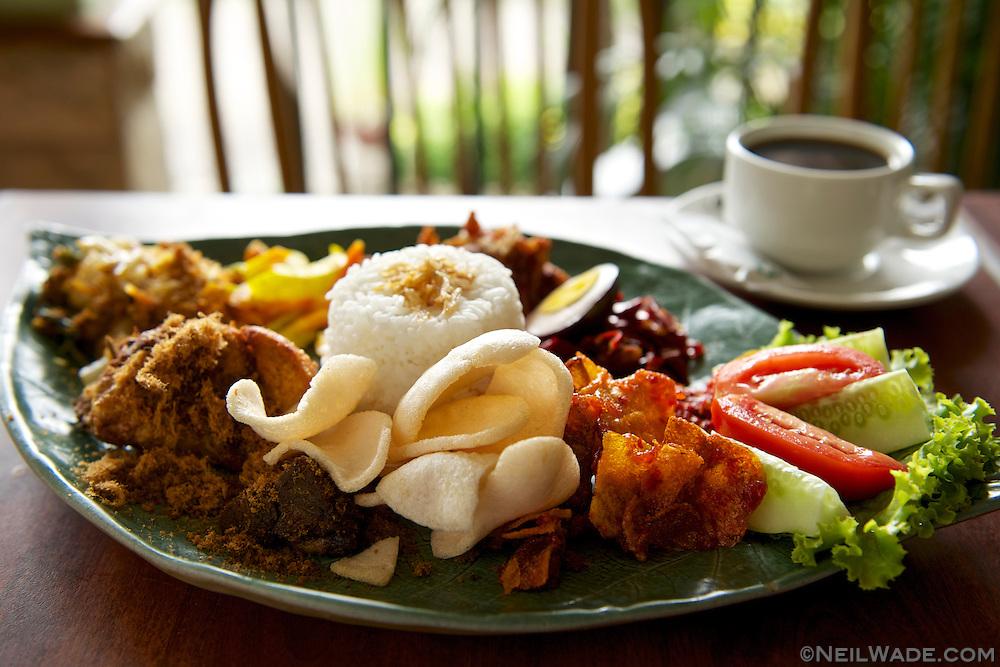 Indonesia-060