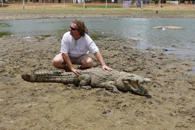 PagaCrocodiles07