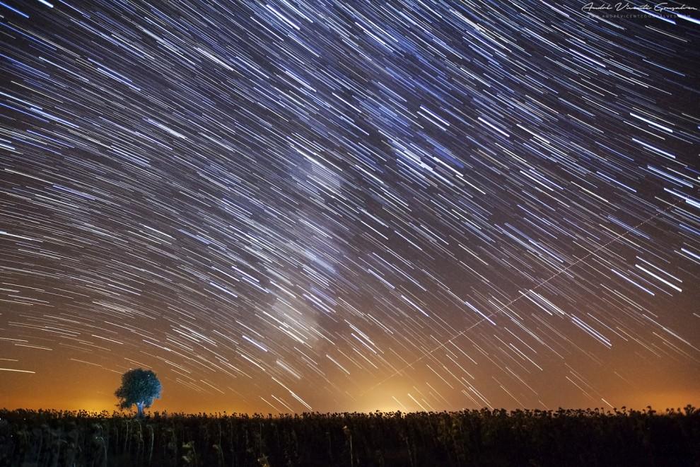 zvezdnoe-nebo-18-2-990x660