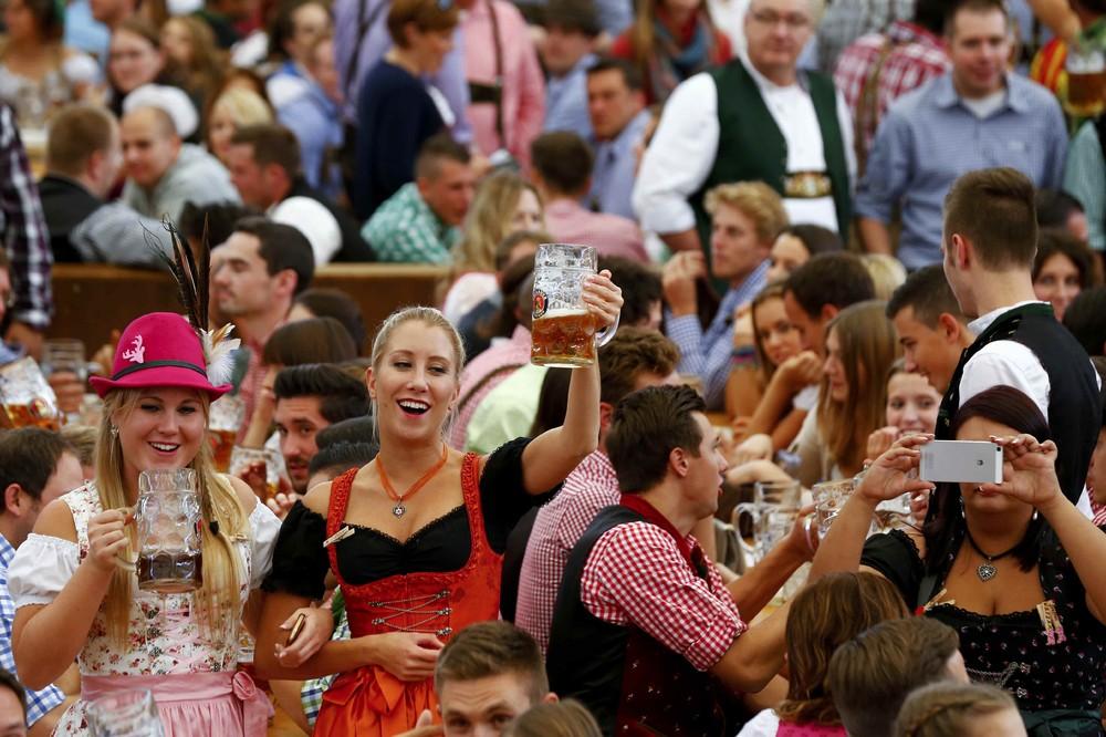 Oktoberfest12