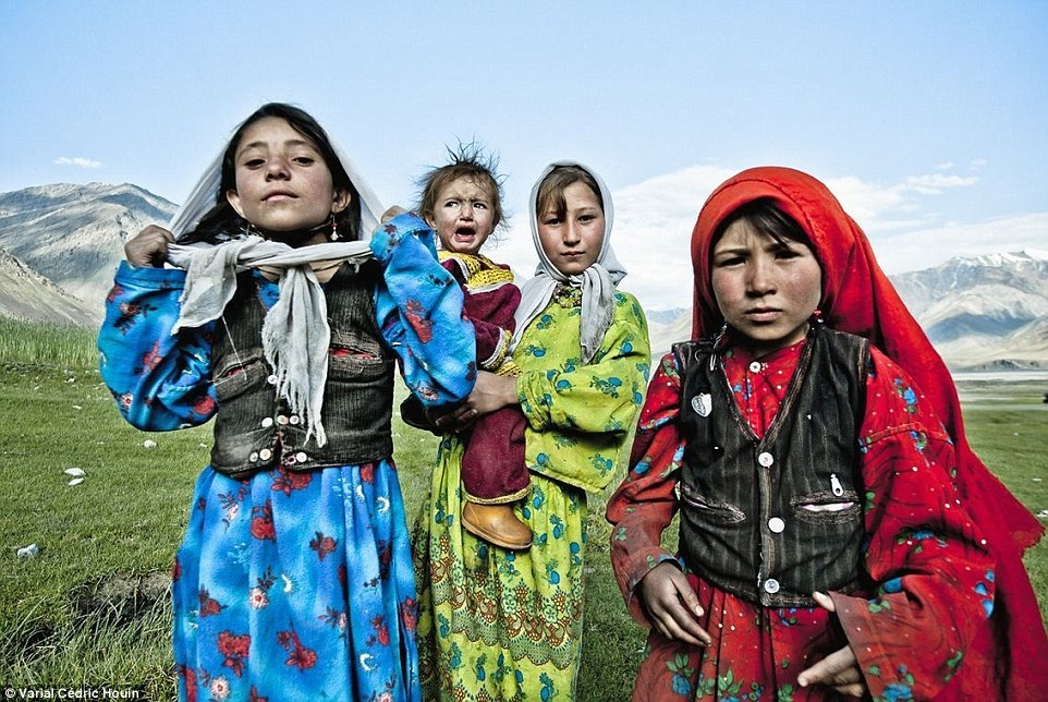 afganistan-14-1