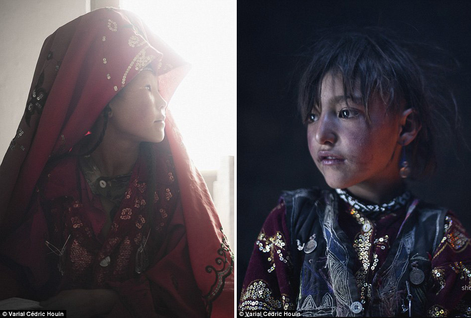 afganistan-14-11