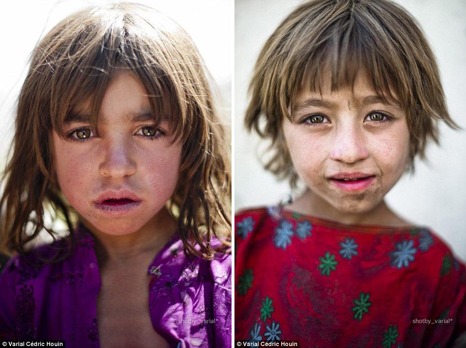afganistan-14-13